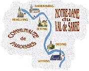 logo Notredamevalde sarre.jpg