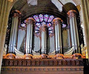 Grandes-Orgues,_Notre-Dame_de_Paris.jpg