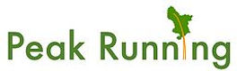 Peak Running Logo.JPG