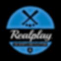 Realplay Logo - Round.png
