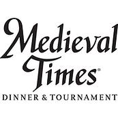 MedievalTimesLogo.png