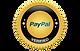 PAY PAL VECTOR_VERIFIED_XSENTRIK WEBSITE.png