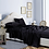 Thumbnail: REGAL SILK/SATIN BEDDING LINENZ