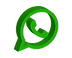 Simple-Whatsapp-logo-vector-PNG_edited.png