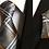 Thumbnail: EIFFEL BOARD ROOM~TIE & SQUAREZ SET