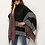 Thumbnail: LACEY PONCHO AUTUMN PULLOVER