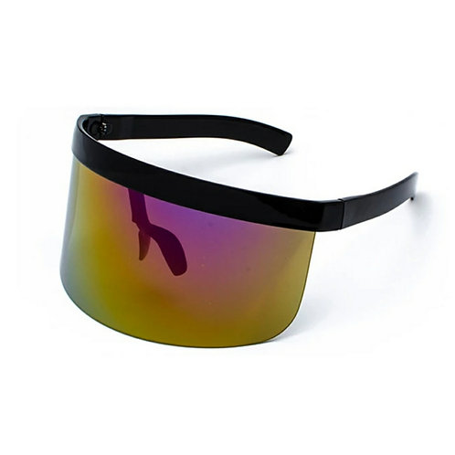 JET SET VISOR SHIELD SUNNIEZ STYLEZ