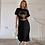 Thumbnail: MAXI GRAPHIC T-SHIRT DRESSEZ