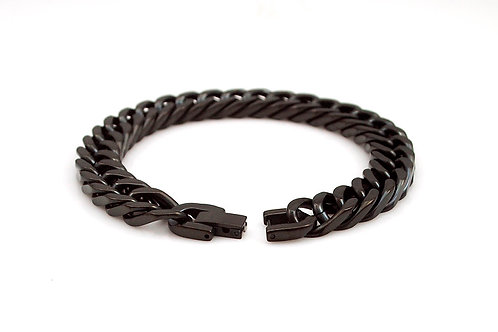 STAINLESS STEEL CHAINED LINKZ