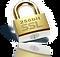ssl_logo 2.png
