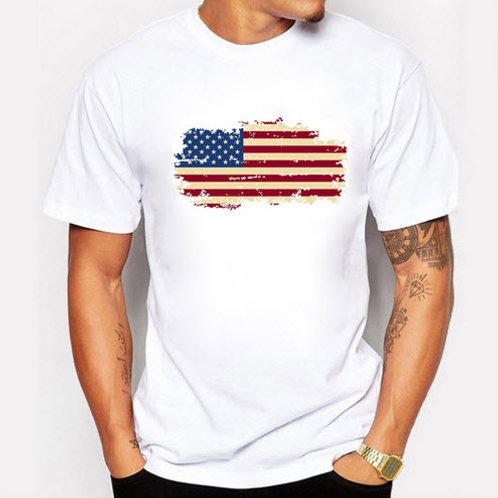 USA T-SHIRTZ