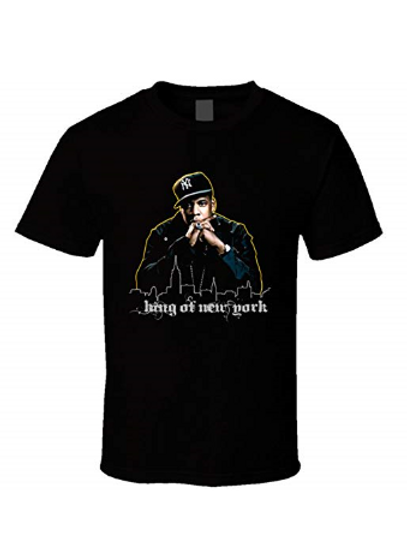 JAY Z KING OF NY T-SHIRTZ