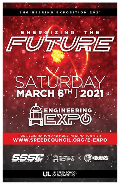 EExpo 2020 Flyer (1).png