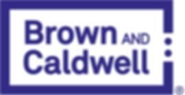 Brown Caldwell Logo.png