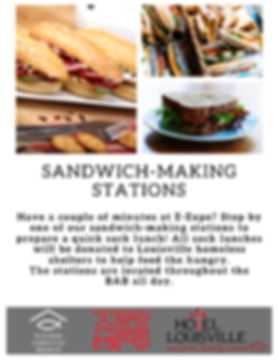Sandwich Making Stations.png