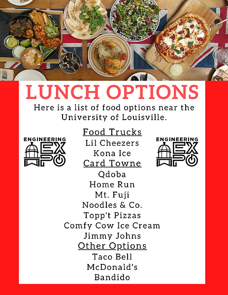 Lunch Flyer - E-Expo 2020.png