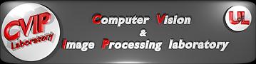 CVIP Lab Logo.png