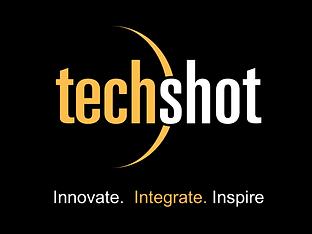 Techshot Logo.png