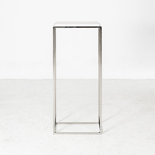 DTI - SS - Occasional Table - Rectangle