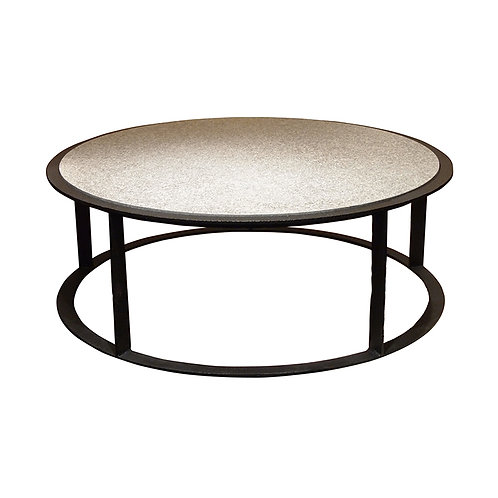 Amic - coffee table