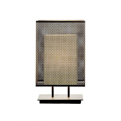 PIKUL table lamp