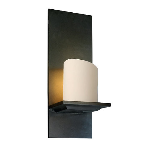 Vintage-w1 wall lamp