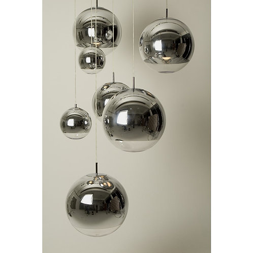 Mini Ball 25cm pendant lamp