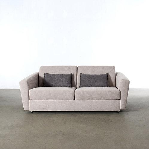 NEO sofa bed