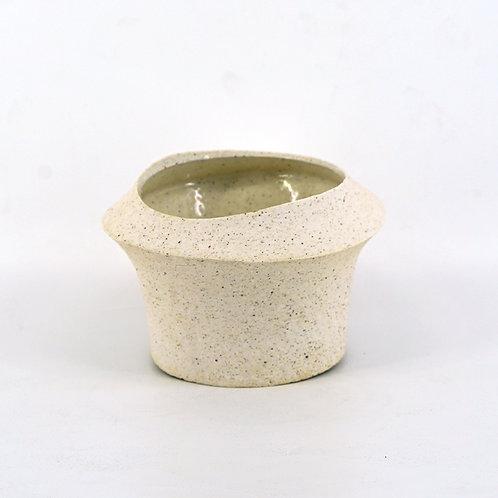 Mush pot
