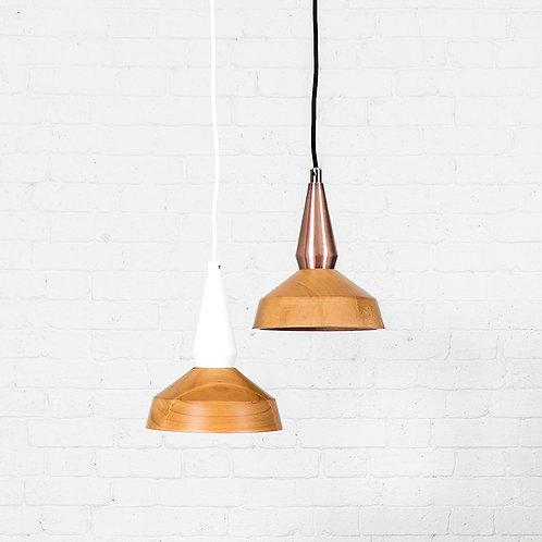 GOTHIC pendant lamp