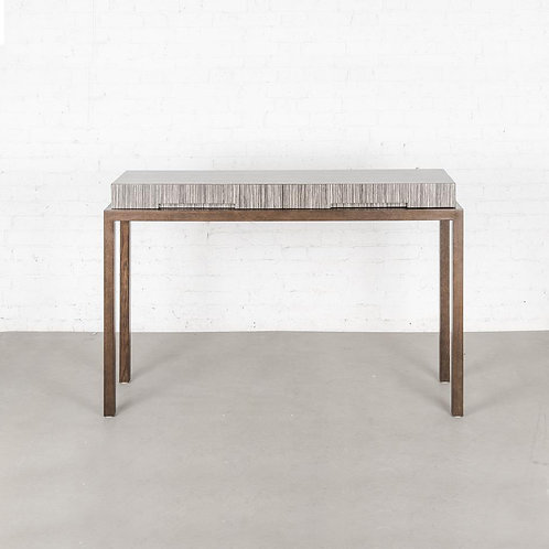 Cap - occasional table