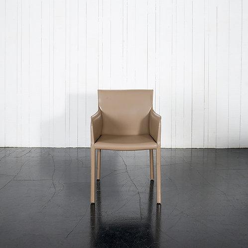 Ginar armchair