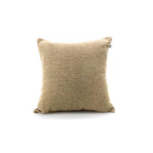 Cushion #6