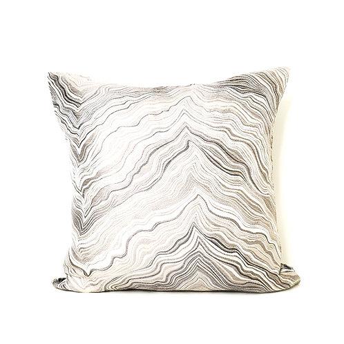 Brandy #15 cushion