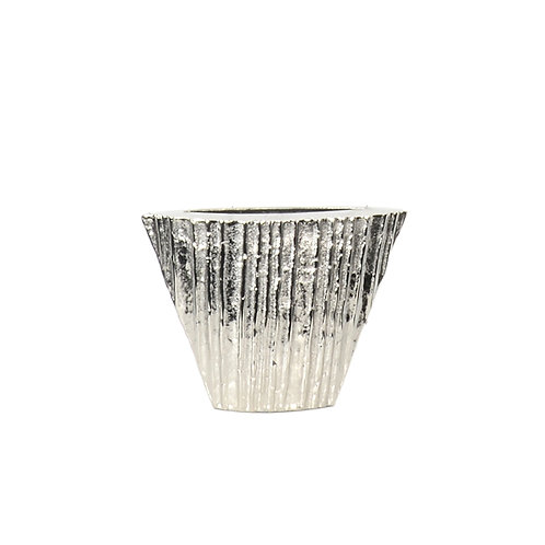 Rayu conical vase h195
