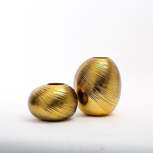 Pierre vase, H240