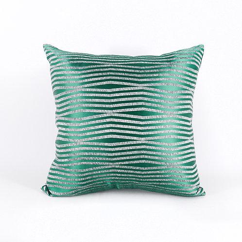 Brandy #23 cushion