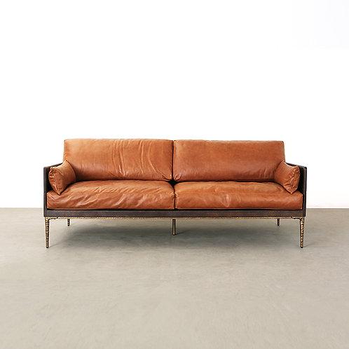 KULU sofa
