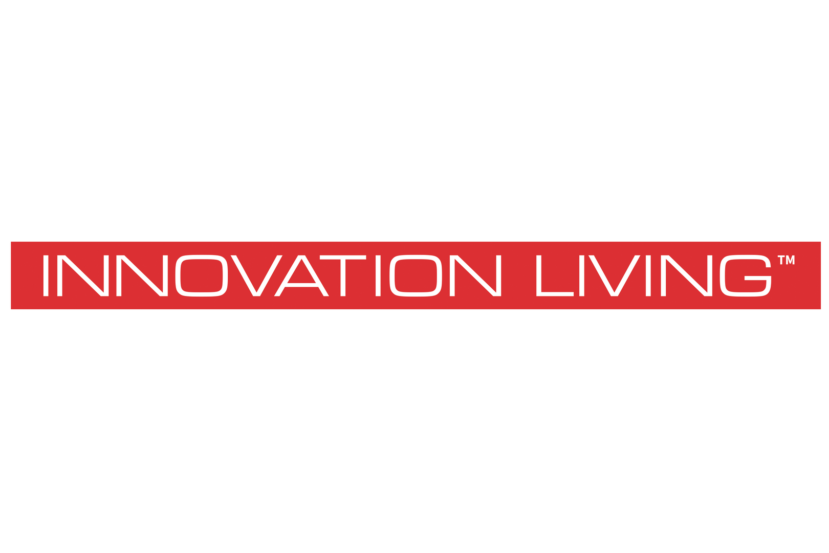 INNOVATION LIVING