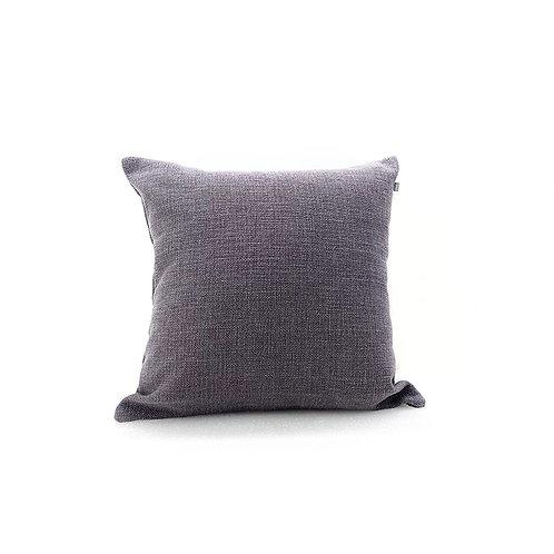 Cushion #10