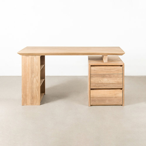 STRETCH writing desk