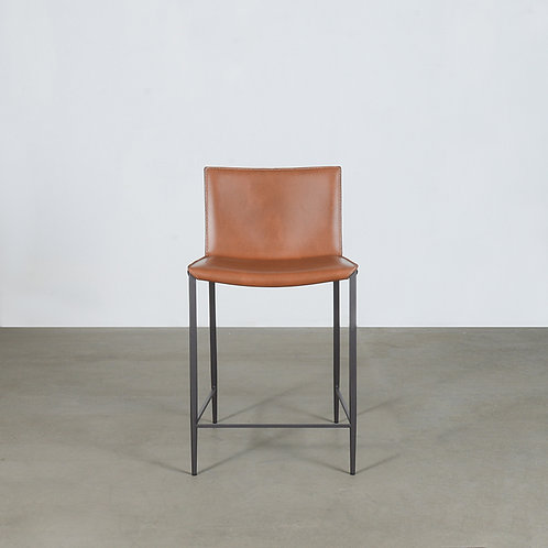 Max-II counter stool