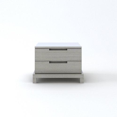 KRIS nightstand