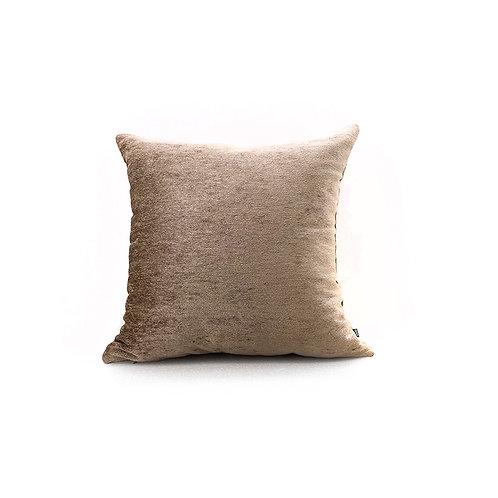 Cushion #18