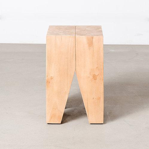 United stool natural