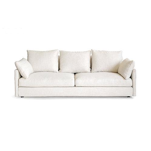EDGAR Sofa