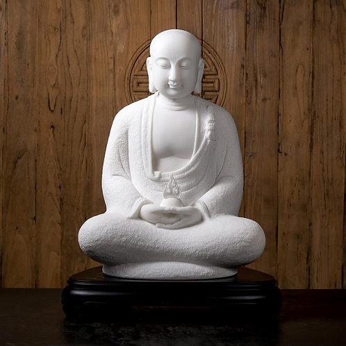 The Great Bodhisattva
