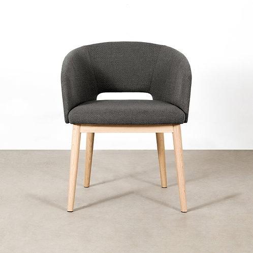 Roundi chair