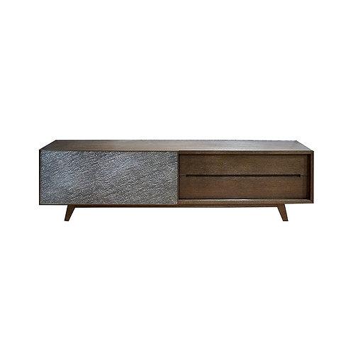 PETRO tv cabinet
