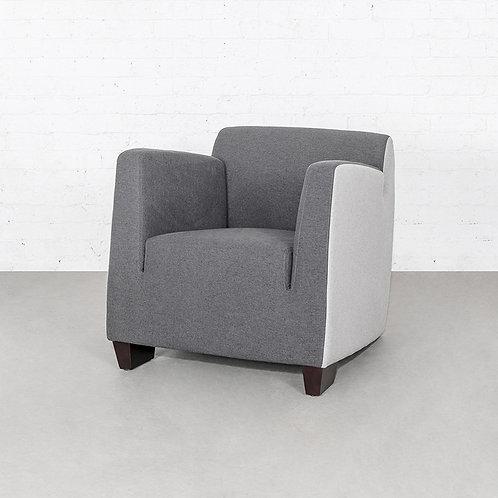 OULU armchair